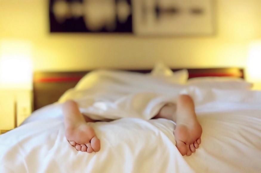 Álmatlanság kezelése gyógyszerek nélkül